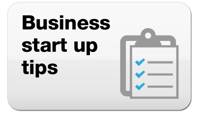 Cum ma pot lansa in afaceri?