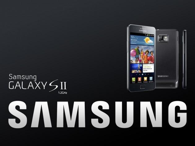 Detii un telefon Samsung? Afla ce accesorii poti cumpara online