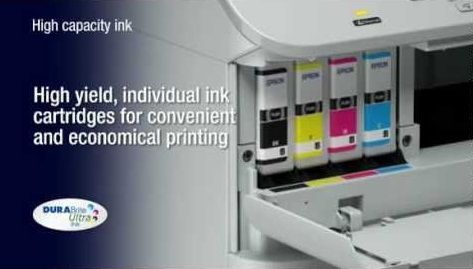 Need-an-used-printing-equipment-Try-the-Epson-models