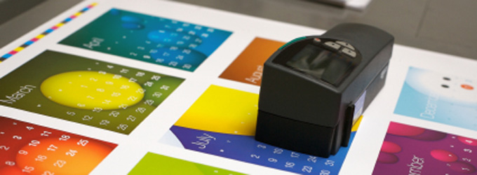 What should be known about commercial printing in US?