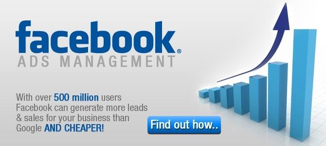 Afacerea-ta-online-are-nevoie-de-mai-multi-fani-pe-Facebook