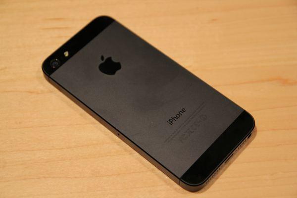 6 motive pentru care un iPhone ar fi alegerea potrivita
