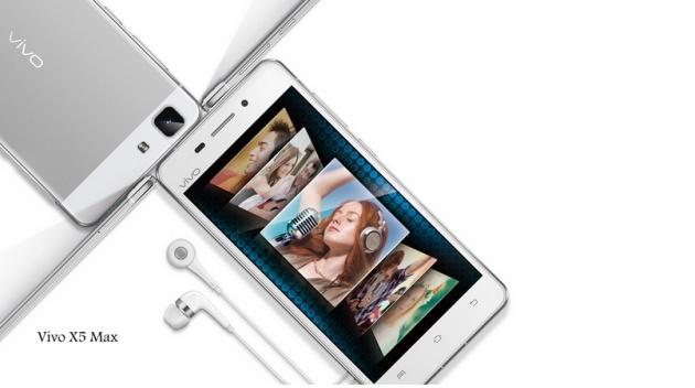 Ce telefon este mai subtire decat iPhone 6?