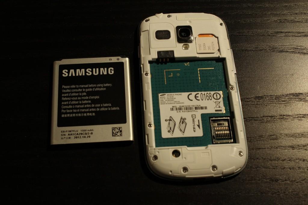 Cum sa alegi un acumulator original pentru telefonul tau?