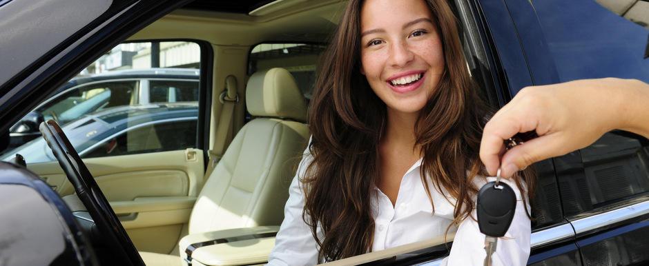 Metode de reducere a costurilor la asigurarea auto