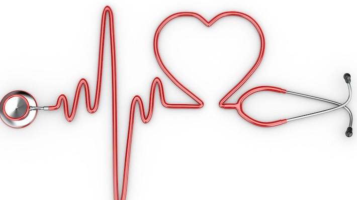 Protejati-va inima cu ajutorul curcuminului