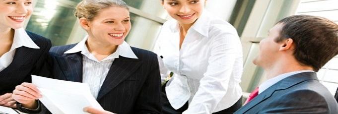 Beneficii financiare la locul de munca