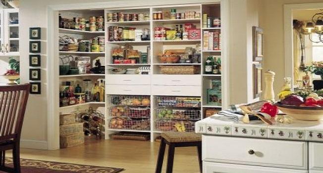 Cum sa iti organizezi locuinta cat mai bine?