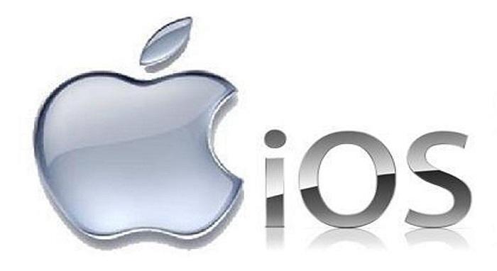 Care sunt avantajele sistemului iOS?