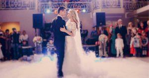 Ce cheltuieli ai cand faci nunta?