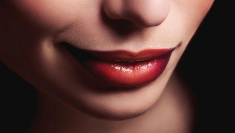 Cum sa ai buzele mai mari?