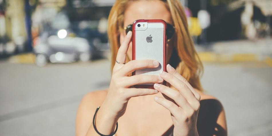 Care sunt cele mai cunoscute probleme ale dispozitivelor iPhone 6s?
