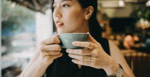 Care sunt cele mai mari beneficii ale cafelei Lavazza?