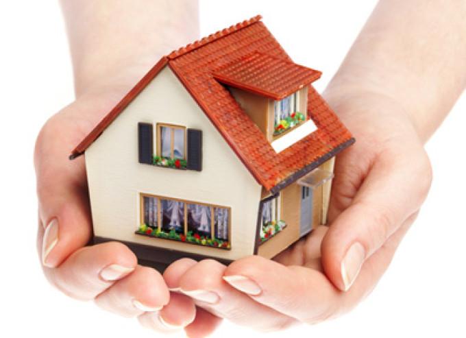 Ce va poate invata grupul Ovb despre asigurarea locuintelor?