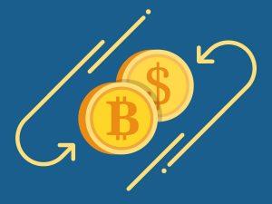 Cum pot cumpara si vine in siguranta bitcoin?