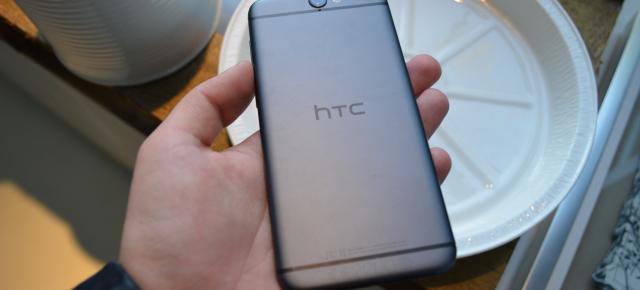 Care sunt cele mai mari frustrari ale utilizatorilor de HTC One M8?