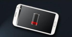 Sfaturi utile pentru incarcarea telefoanelor mobile astfel incat bateria sa fie protejata