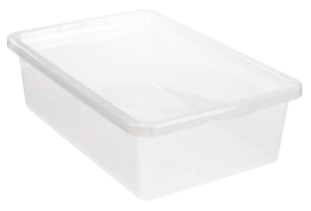 Ghid de cumparare a cutiei de plastic
