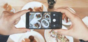 Care sunt cele mai interesante aplicatii de fotografie pe Android?