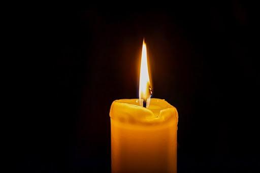 Informatii generale despre cremarea umana