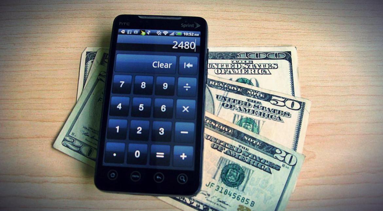 Ce trebuie sa stiti cand vreti sa va vindeti telefonul?