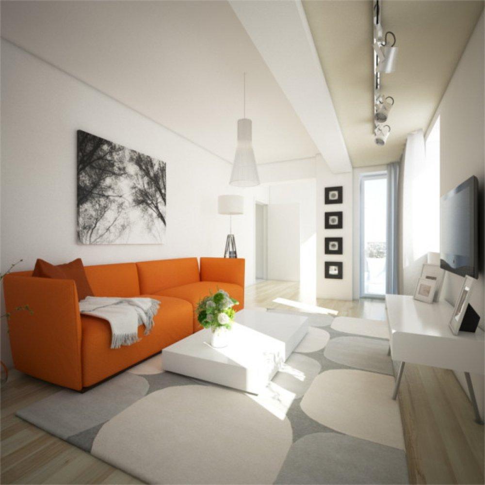 Cum alegi un apartament potrivit?