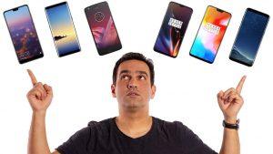 De ce avem nevoie de un smartphone?
