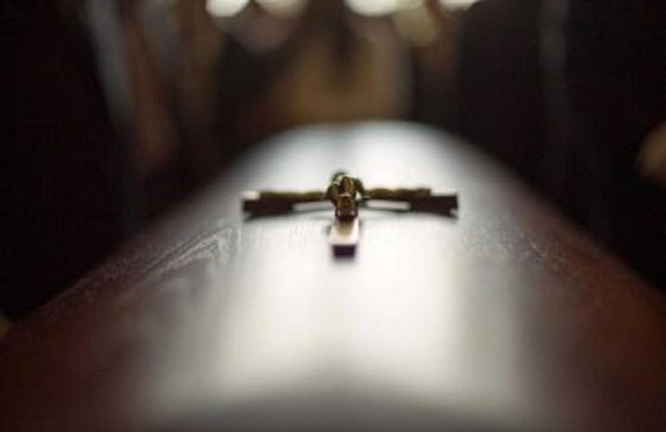 Cum se procedeaza pentru repatrierea decedatilor?