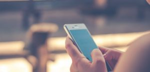 Cum se alege un smartphone?