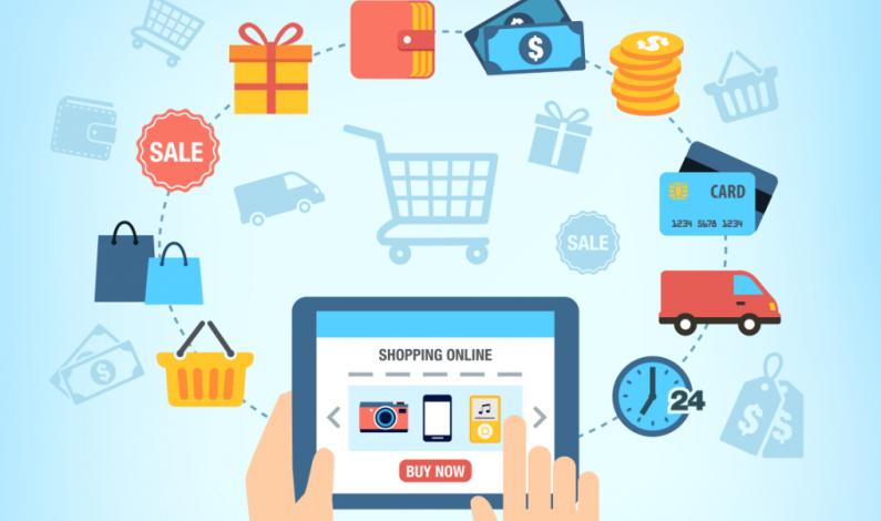 Care sunt avantajele unei afaceri pe internet?