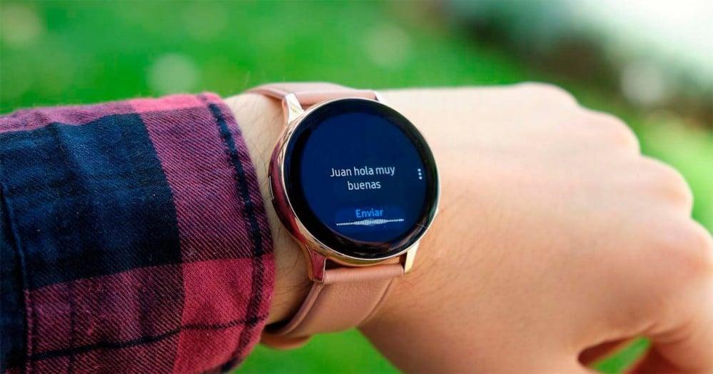 Ce caracteristici poate avea un smartwatch?