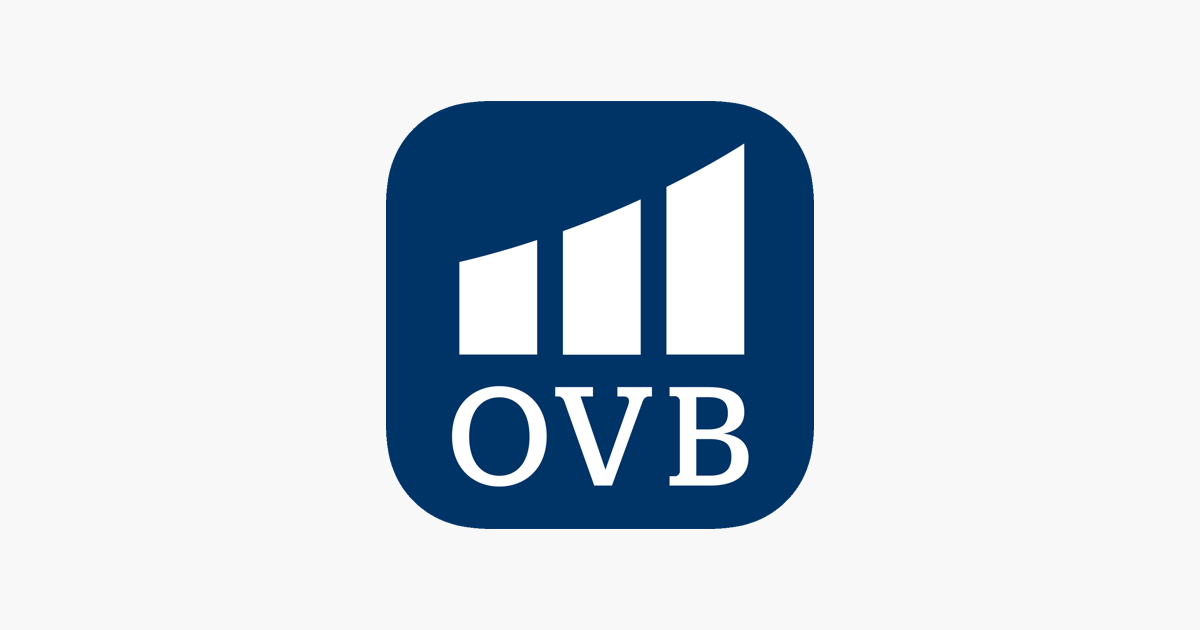 De ce avem nevoie de OVB Allfinanz Romania asigurari de viata?