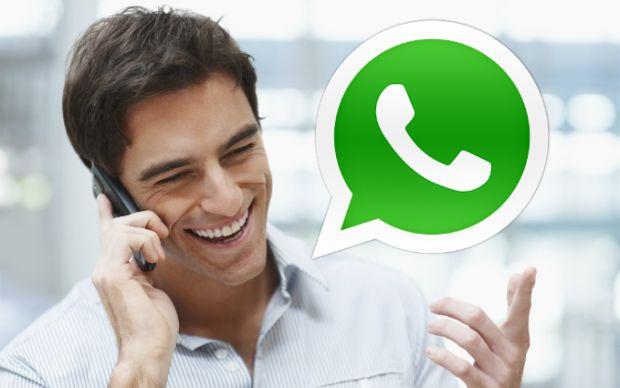 3 dintre cele mai sigure alternative pentru WhatApp, pentru telefonul tau