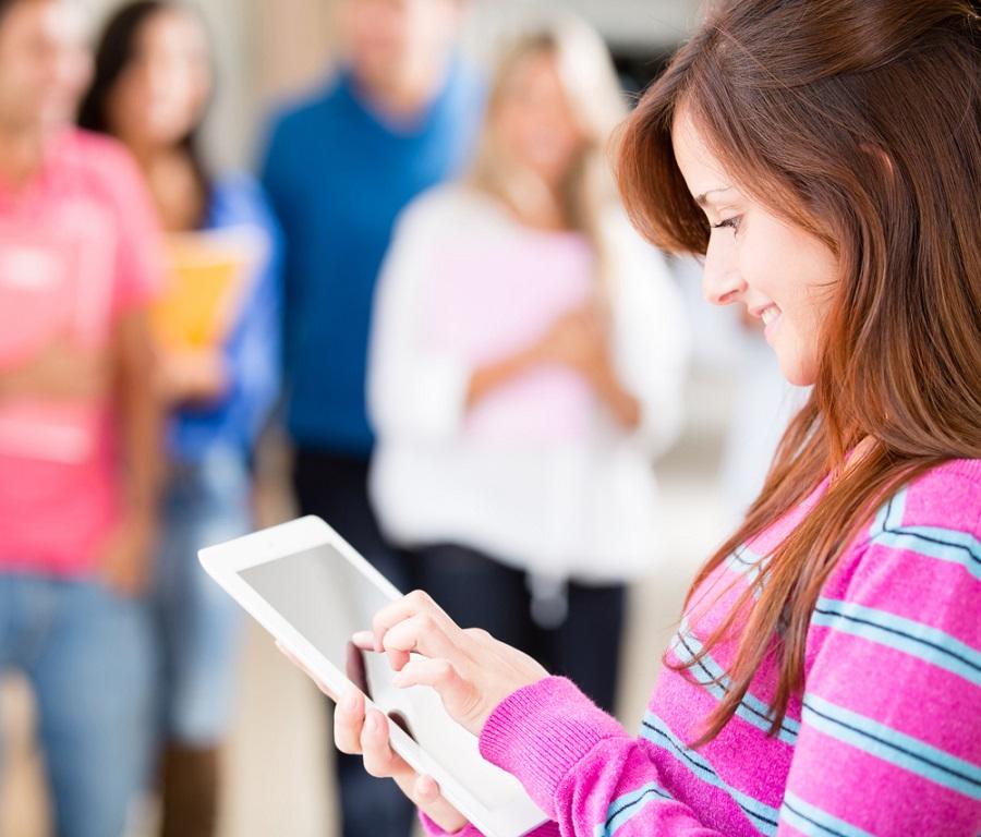 Top 5 metode care iti pot organiza foarte mult viata cu ajutorul telefonului mobil
